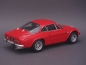 Preview: Alpine Renault A110 1600S 1970