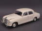 Preview: Mercedes Benz 220S W180II Limousine 1956